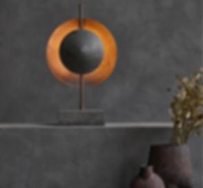 lamp-dusk-101-copenhagen_edited.jpg