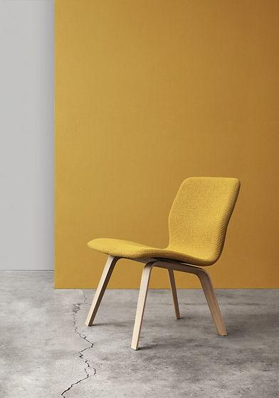 Butterfly-Lounge-Wood-1-700x999.jpg
