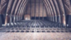 CHAIRIK_chairs_conference-room_slotsfelt