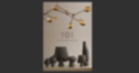 Screenshot 2019-09-29 at 07.57.21.png