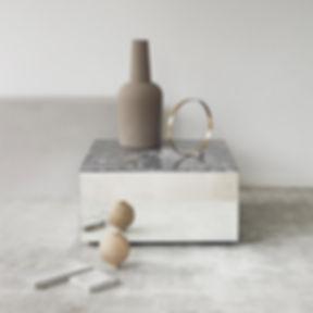 Kristina-Dam-Studio_-Mirror_Table_large_
