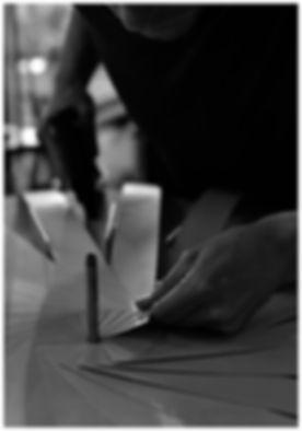 Workshop_2.jpg