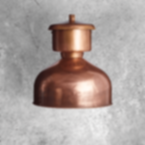 industrial-lamp-topas-copper-01.png
