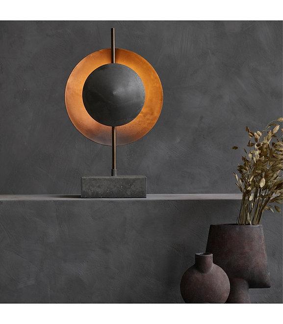 lamp-dusk-101-copenhagen.jpg