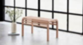 b1-bench-miljo.jpg