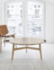Freya-Coffee-Table-700x910.jpg