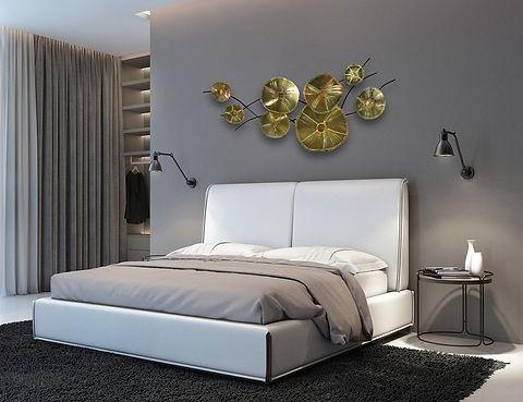 650716_bedroom_1728x.jpg