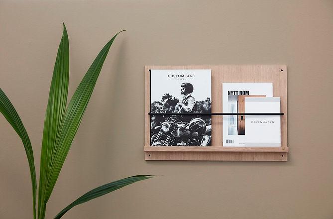 a-magazine-gallery-galleri-3.jpg
