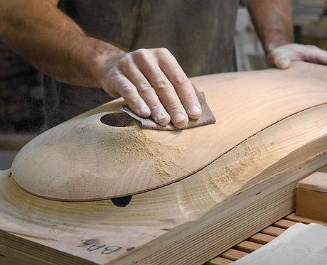 craftmanship-ferdinand-chair.jpg
