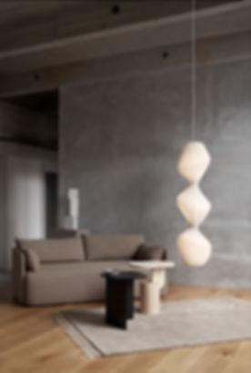 TR33_pendant_pc_white_light_on_edited.jp