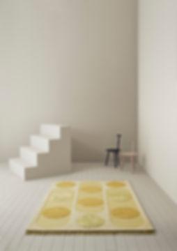 Puntino yellow IN 2500.jpg