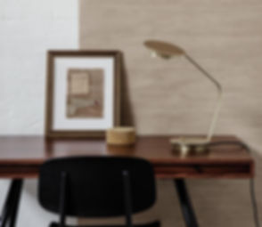 Modernist_Table_Lamp_736x736_edited.jpg