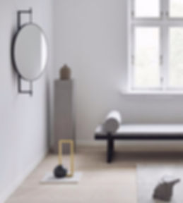 Kristina_Dam_Studio_Rotating_Mirror_4_80