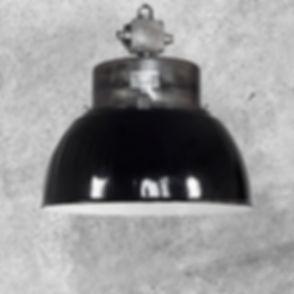 MATHSON-Black-01.jpg