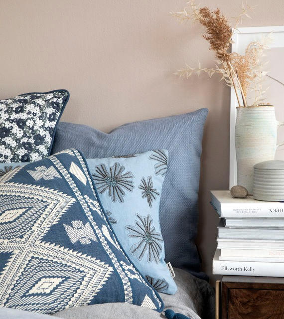New catalog from Cozy Living