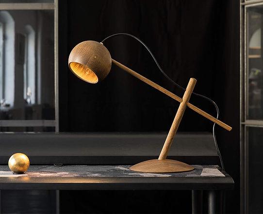 lune-lamp-home-office.jpg