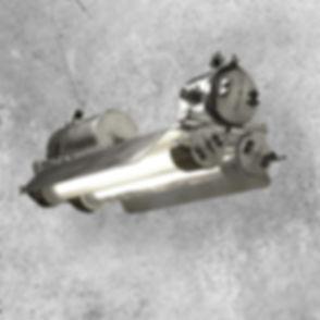 Floating-EXPLO-04.jpg
