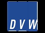 dvw.png DVW Mitglied