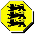 signet baden-württemberg