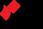 logo-bdvi.png BDVI