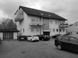 Standort Vermessungsbüro Knopf HD