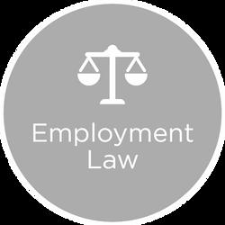 International Labour Law
