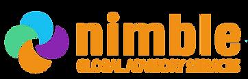 logo-nobackground-1000 (2).png