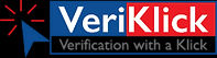 VeriKlick Logo.jpg
