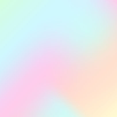 14_Holographic_Gradients.jpg