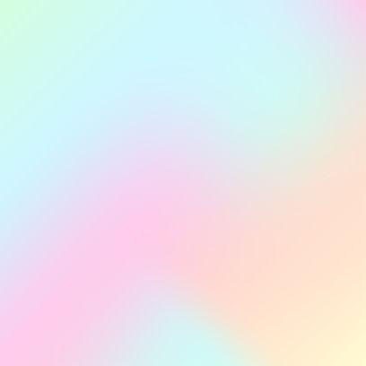 14_Holographic_Gradients.jpg