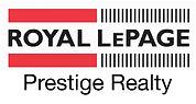 2462_logo_prestige-logo-red-lt-202011191