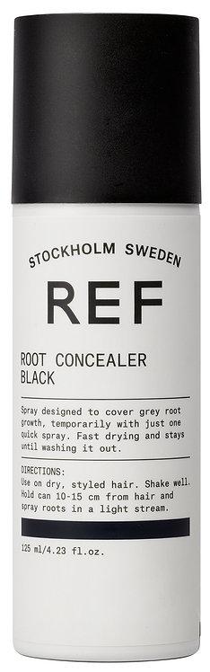 Root Concealer 125ml - Black