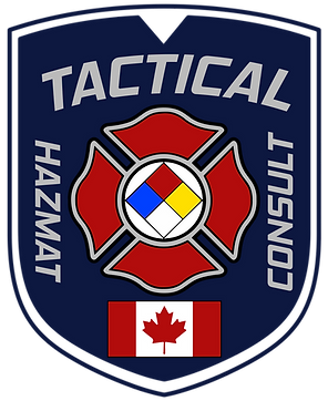 Tactical Hazmat Consulting_LOGO_Final3_t