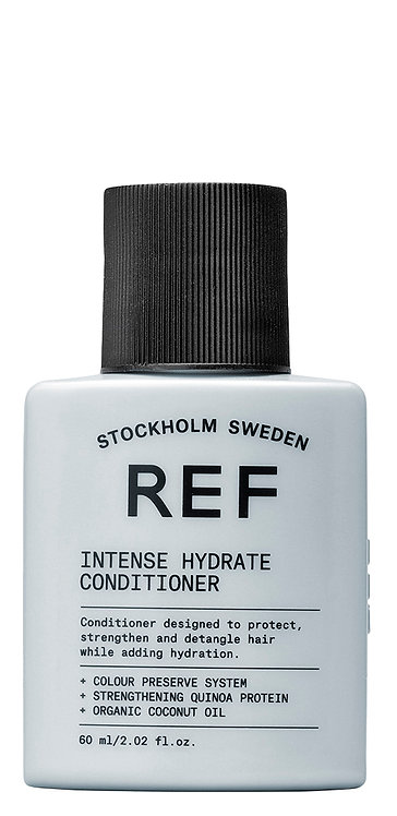 REF Intense Hydrate Conditioner 60ml