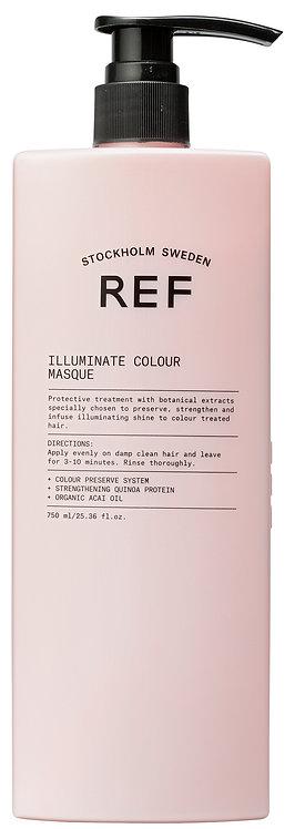 Illuminate Colour Masque 750ml