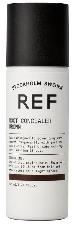 Root Concealer 125ml - Brown