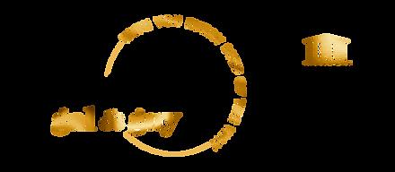 logo for website_TMGG_DLC_MM_2.png