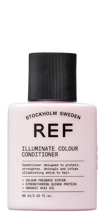 Illuminate Colour Conditioner 60ml