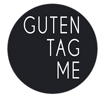 gutentagme-logo-dark-grey-vertical-round