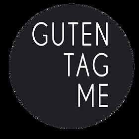gutentagme-logo-dark-grey-vertical-round