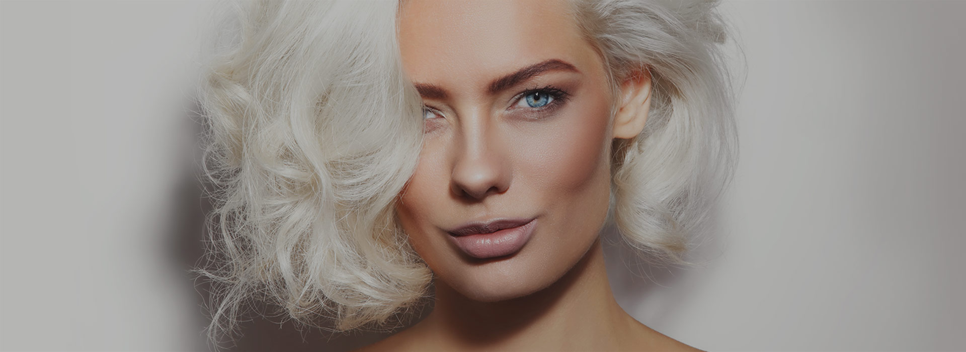 Simply Stunning Hair Makeup Fort Saskatchewan Hair Salon Canada