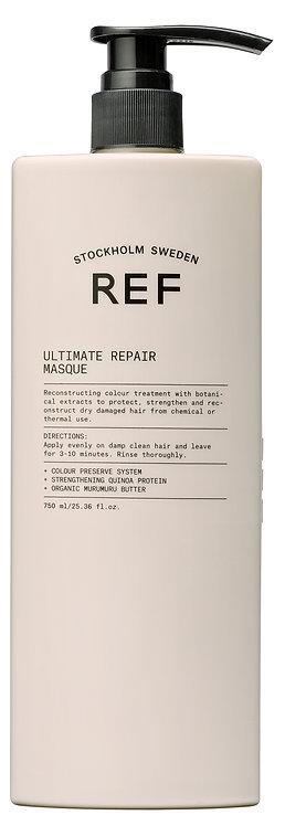 REF Ultimate Repair Masque 750ml
