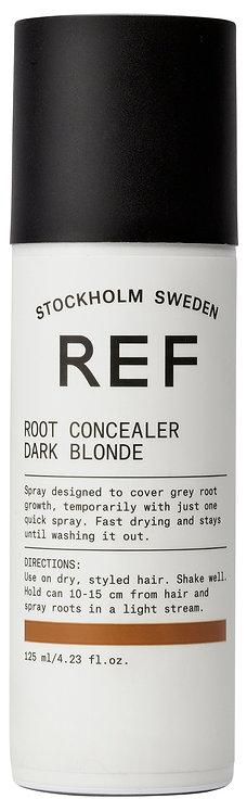 Root Concealer 125ml - Dark Blonde