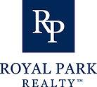 RPR_Logo_2013 NEW - Scott Endres.jpg