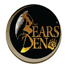 The Bears Den Logo_2015.png