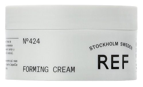 REF Styling 424 Forming Cream 85ml