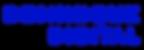 Dominique Digital logo.png