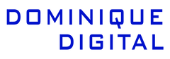 Dominique Digital logo.png