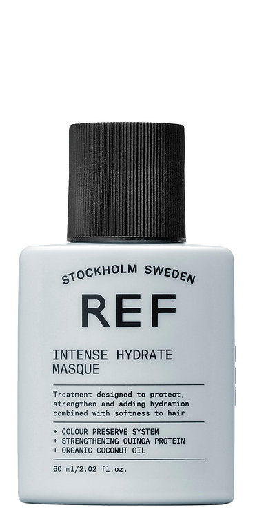 REF Intense Hydrate Masque 60ml