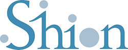 shion_logo.jpg